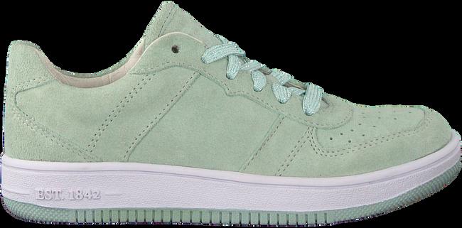 Groene BRAQEEZ Sneakers PEGGY POWER  - large