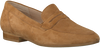 Bruine GABOR Loafers 444  - small