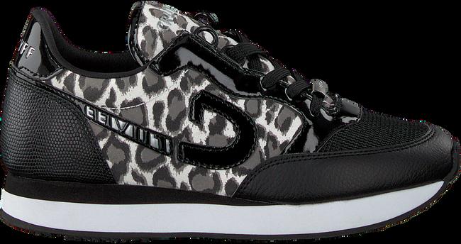 Grijze CRUYFF CLASSICS Sneakers PARKRUNNER  - large