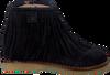 Blauwe ACEBO'S Lange laarzen 3027  - small