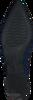 Blauwe NOTRE-V Pumps 45252  - small