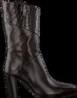 Bruine NOTRE-V Hoge laarzen 02A-303  - medium