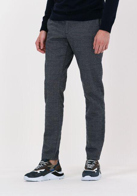 Blauwe ALBERTO Pantalon ROB - large