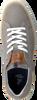 Grijze CYCLEUR DE LUXE Sneakers BEAUMONT  - small
