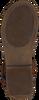Bruine BULLBOXER Sandalen ALM008F1S  - small