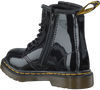 DR MARTENS VETERBOOTS DELANEY/BROOKLY - small