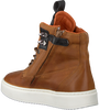 Cognac HIP Sneakers H2018  - small