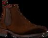 Cognac GREVE Nette schoenen PIAVE  - small