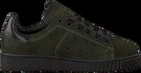 Groene TANGO Sneakers MANDY 1  - medium