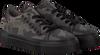 Grijze KENNEL & SCHMENGER Sneakers 20380  - small