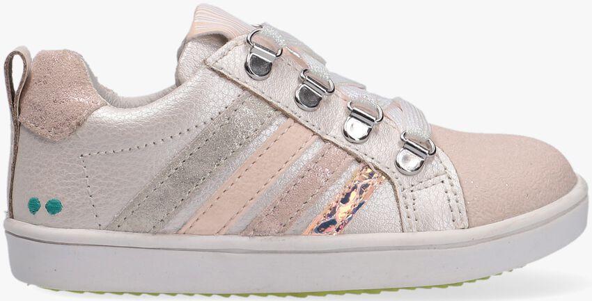 Roze BUNNIES JR Lage sneakers PUK PIT  - larger