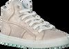 Gouden GIGA Sneakers 7104  - small