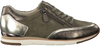 Groene GABOR Sneakers 323  - small