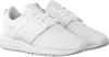 Witte NEW BALANCE Sneakers WRL247 WMN - small