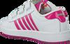 Roze K-SWISS Sneakers HOKE TT  - small