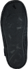 Grijze SCAPA Pantoffels 21/357091 - small