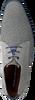 Grijze FLORIS VAN BOMMEL Nette schoenen 18120  - small