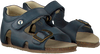 Blauwe FALCOTTO Sandalen 1406 - small