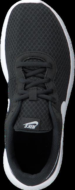 Zwarte NIKE Sneakers NIKE TANJUN  - large