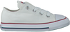 CONVERSE SNEAKERS OX CORE K - small