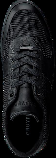 Zwarte CRUYFF CLASSICS Sneakers TACTIC  - large