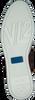 Bruine VAN LIER Sneakers 1918705  - small