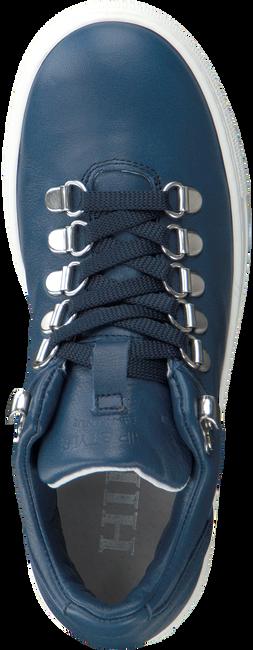 Blauwe HIP Sneakers H1916  - large