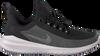 Zwarte NIKE Sneakers NIKE RENEW RIVAL SHIELD BG - small
