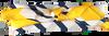 Gele ROMANO SHAWLS AMSTERDAM Sjaal 63095 - small