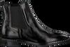 Zwarte OMODA Chelsea boots 86B001 - small