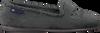 Grijze SCAPA Pantoffels 21/3831110 - small