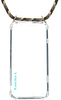 Groene KASCHA-C Telefoonkoord PHONECORD IPHONE 6/6S  - small