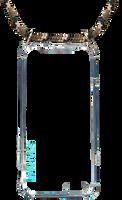 Groene KASCHA-C Telefoonkoord PHONECORD IPHONE 6/6S  - medium