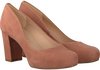 Roze UNISA Pumps NUMIS  - small