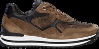 Cognac GABOR Lage sneakers 524.2  - medium