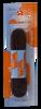 Bruine RINGPOUNT Veters VETER PLAT 120 CM - small