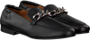 Zwarte OMODA Loafers 5439 - small