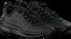Zwarte NIKE Sneakers NIKE AIR MAX AXIS  - small