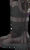 Bruine DUBARRY Lange laarzen KILDARE  - small