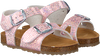 Roze DEVELAB Sandalen 48124 - small