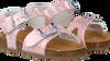 Roze DEVELAB Sandalen 48124 - small