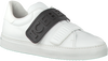Witte ICEBERG Sneakers FIU815  - small