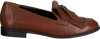 Cognac PAUL GREEN Instappers 2288  - small
