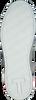 Witte TED BAKER Sneakers TED BAKER KELLEI2  - small