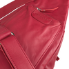 Rode EST'SEVEN Schoudertas EST' LEATHER BAG MIREL  - small