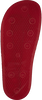 Rode ADIDAS Slippers ADILETTE MEN  - small