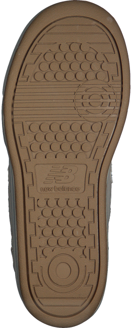 Witte NEW BALANCE Sneakers KT300  - large
