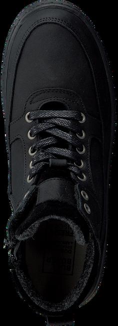 Zwarte BULLBOXER Sneakers AIP500 - large
