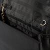Zwarte TED BAKER Clutch JANYCE  - small
