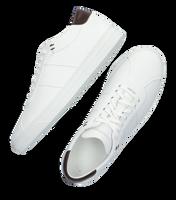Witte GREVE Lage sneakers 6275  - medium